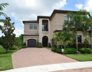 8676 Lewis River Road, Delray Beach image