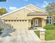 2000 Jubilee Dr, Brentwood image