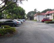 1024 NW 13th Street Unit #129, Boca Raton image