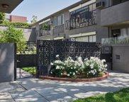 9725  Charleville Blvd, Beverly Hills image