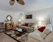 431 Durham N Unit #431, Deerfield Beach image