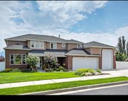 11467 S Country Knoll Rd, South Jordan image