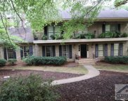 290 St George Drive, Athens image