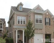 1731 Whirlaway Court, Cary image
