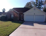 3911 Thornwood Drive, Myrtle Beach image