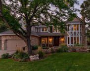 58 Falcon Hills Drive, Highlands Ranch image