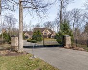 464 75th  Street, Indianapolis image