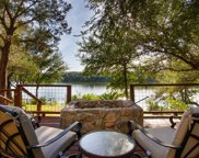 1348 Lakeshore Dr, Spicewood image
