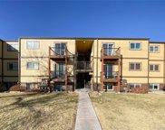 16359 W 10th Avenue Unit N2, Golden image