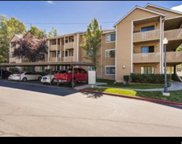 7204 S Station Crk E Unit 4R, Cottonwood Heights image
