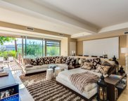 7157 E Rancho Vista Drive Unit #2006, Scottsdale image