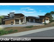 875 N Copper Belt Dr. (Lot 730), Heber City image