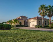 6760 Fox Hollow Drive, West Palm Beach image