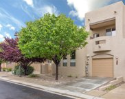 8724 Desert Fox Way NE, Albuquerque image