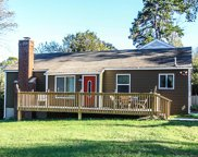 304 Colonial Drive, Knoxville image
