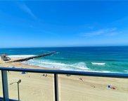 615     Esplanade     409, Redondo Beach image