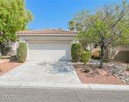 10648 Primrose Arbor Avenue, Las Vegas image