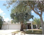 10715 Rockledge View Drive, Riverview image