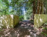000 Grassy Creek Road, Fieldbrook image
