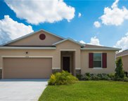 4708 Ruby Red Lane, Kissimmee image