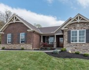 11 River Vista  Court, Deerfield Twp. image
