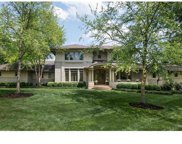 2 Wendover Dr, Ladue image