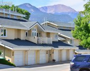 540 Observatory Drive, Colorado Springs image