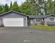 7928 Meridian Avenue, Everett image