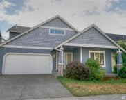 6644 Axis St SE, Lacey image