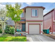 2170 THOMPSON  LN, Newberg image