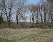 Lot #2 Hwy 57, Sturgeon Bay image