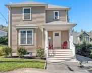 84 Inglewood St, Braintree image
