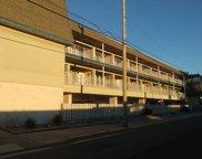 853-71 Plymouth Pl Unit #23, Ocean City image