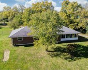 6047 Upper River Road, Miamisburg image