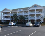 5801 Oyster Catcher Dr. Unit 831, North Myrtle Beach image