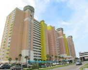 2801 S Ocean Blvd Unit 1922, North Myrtle Beach image