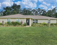 285 Carrigan Avenue, Oviedo image