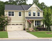 129 Ulverston Drive, Holly Springs image