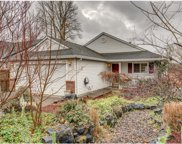 1736 SW CREEKSIDE  LN, McMinnville image