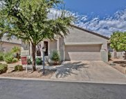 15523 W Coral Pointe Drive, Surprise image