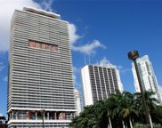 50 Biscayne Blvd Unit #4611, Miami image