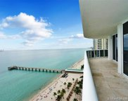 16711 Collins Ave Unit #2307, Sunny Isles Beach image