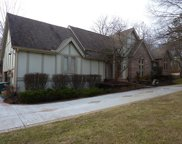 5550 Potters  Pike, Indianapolis image