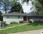 10328 Brookside Lane, Omaha image