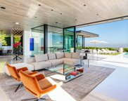 1536 Blue Jay Way, Los Angeles image