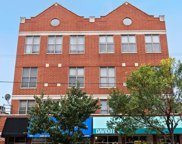 3530 North Southport Avenue Unit 4B, Chicago image