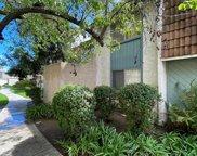 124 e   Ventura Street E C Unit C, Santa Paula image