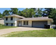 10447 Osage Street NW, Coon Rapids image