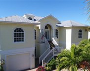 24547 Redfish St, Bonita Springs image