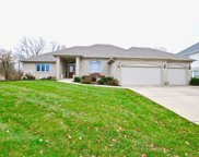 3577 Sugar Maple  Court, Greenwood image
